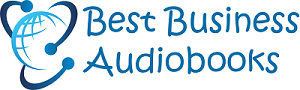 Best Business Audiobooks
